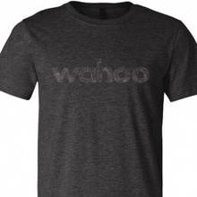 Футболка WAHOOXRIO WFXRIOS серый лето Размер одежды L