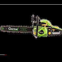 """Пила бензиновая 2700 Вт, 0.325"""", Gärtner CSG-2745 (846831)"""