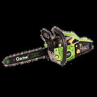 Пила бензиновая 3000 Вт, 0.325'', Gärtner CSG-3040 (846642)