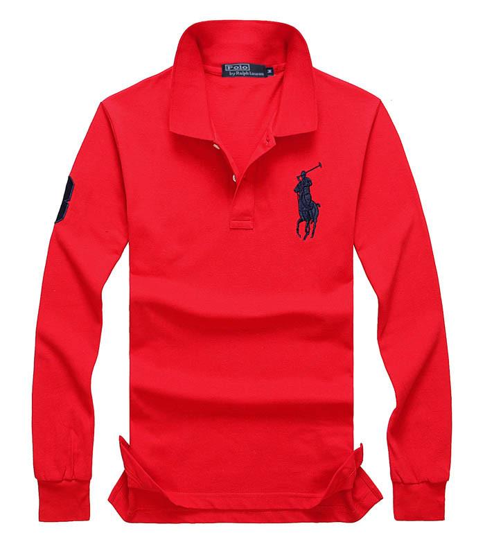 У стилі Ральф поло чоловіча сорочка реглан ралф купити в Україні.