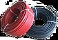 """Комплект автономної електростанції """"Комфорт на дачі"""" фотомодулі 1,84 кВт інвертор Luxeon PV18-3024 VНМ(МРРТ), фото 7"""