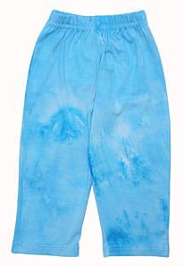 Штаны для девочек 1430025220