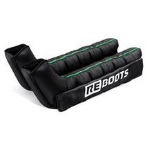 Сапоги REBOOTS One Lite Boots 6 Размер одежды L