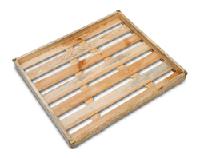 Деревяная продукция ящики