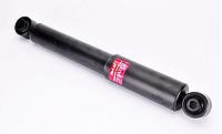 Амортизатор задній газомасляний KYB Toyota Rav 4 (06-) 349024, фото 1