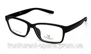 Чоловіча класична оправа для окулярів Fiore DUlivo 36902