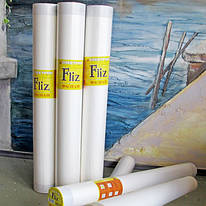 Флізелін SPEKTRUM Fliz SF65 1*20м,1*50м