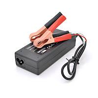 Зарядний пристрій для акумулятора 12V / 10A Q50