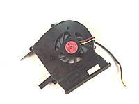 Вентилятор для ноутбука Sony Vaio VGN-CS, PCG-3С, PCG-3E, PCG-3C2T, PCG-3C2L series, 3-pin