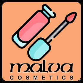 Блиски для губ Malva