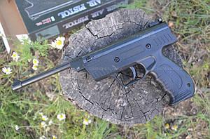 Пневматичний пістолет Air Pistol S2