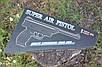 Пневматический пистолет Air Pistol S3, фото 10