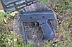 Пневматический пистолет Air Pistol S3, фото 3