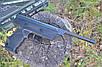 Пневматический пистолет Air Pistol S3, фото 2