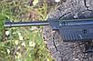 Пневматический пистолет Air Pistol S3, фото 9