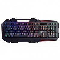 Клавіатура A4tech Bloody B880R Black