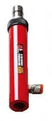 Цилиндр для растяжки гидравлический 10т. Profline 97117