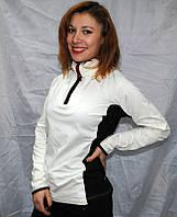 Кофта женская для спорта, фото 1