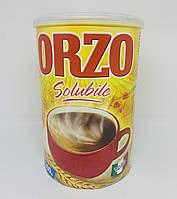 Ячменный напиток Orzo Solubile 200g Италия