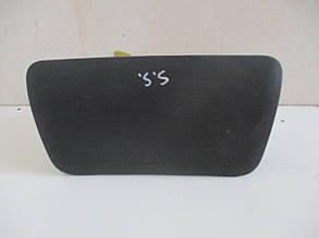 Подушка безопасности (Airbag) пасажира MR913870, 570464410 999519 Spase Star 00-04r Mitsubishi