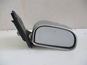 Зеркало заднего вида правое (5пинов) MR441272, MR914572, MR914938 999522 Spase Star 00-04r Mitsubishi