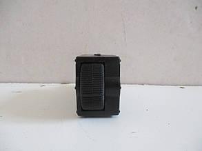 Кнопка освещения панели приборов MR114072 999523 Spase Star 00-04r Mitsubishi