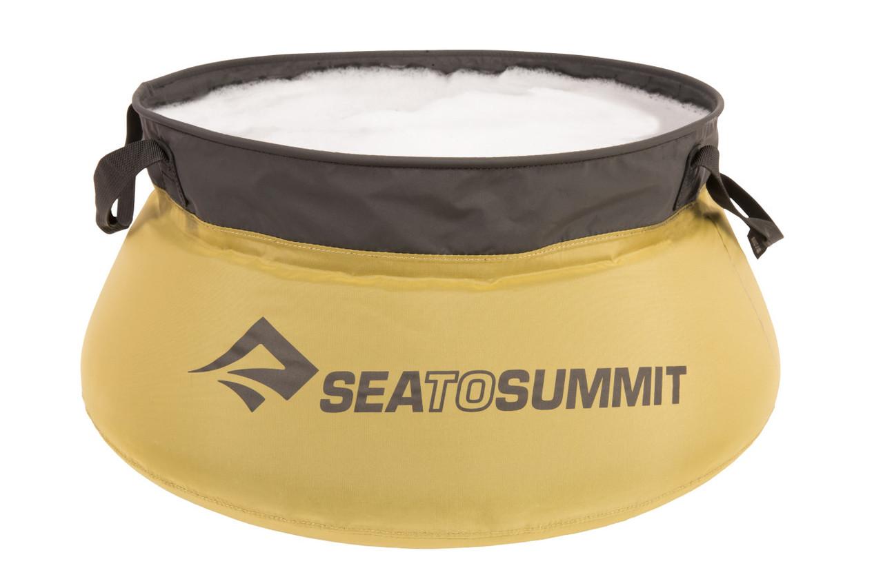 Мийка туристична 20 л Sea To Summit Kitchen Sink