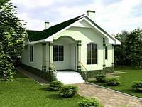 """Утепление Sip домов от """"PBM Group»Ltd"""