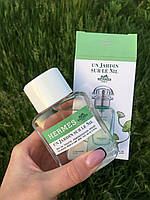 Jardin Sur Le Nil і гермес тестер 60 ml Duty Free