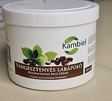 Крем от варикоза с маслом косточек винограда UW Premium Vadgesztenye 500мл Венгрия