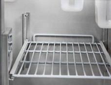 Стол холодильный SAG97END 2T GGM gastro (Германия), фото 3