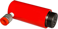 Цилиндр для растяжки гидравлический 10т. Profline 97118