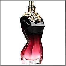 Jean Paul Gaultier La Belle Le Parfum парфюмированная вода 80 ml. (Тестер Жан-Поль Готье Ля Белле Ле Парфум)