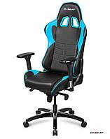 Кресло компьютерное V75 /XB