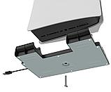 Вертикальная зарядная док-станция iPlay для Sony Playstation 5 / PS5 Digital / DualSense, фото 5