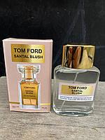 Жіночі парфуми тестер Tom Ford Santal Blush edp тестер 60 ml Duty Free