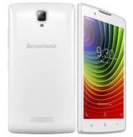 Чохли для Lenovo A2010