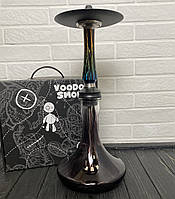 Кальян Voodoo Smoke Down - Jungle з колбою