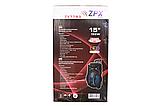 Колонка аккумуляторная с микрофоном ZPX ZX 7783, фото 2