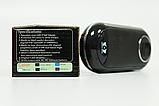 Портативна колонка AF-13, фото 2
