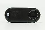 Портативна колонка AF-13, фото 3