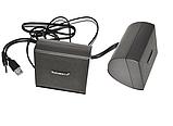 Портативные колонки Nokasonic NK-243 Small Speaker Computer, фото 2