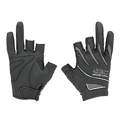 Перчатки GC 3 Cut SR-201 размер M