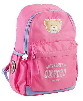 Детский рюкзак YES  OX-17 j031, 26х37х15.5 см (554068)
