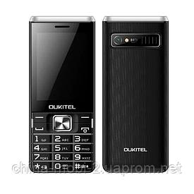 OUKITEL L2801 black
