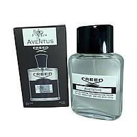 Creed Aventus DutyFree 60 ml tester