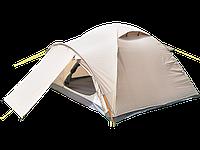 Палатки на мангали - MOUSSON
