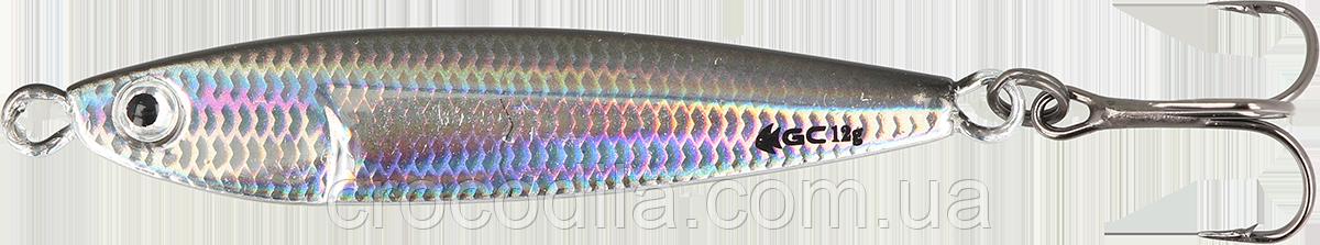 Пількер GC Blaze 7г  колір 201
