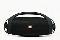 Портативная музыкальная колонка Speaker 01 Boom Box Extra Big 50cm