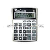 Калькулятор Кenko 100A/100B - 8